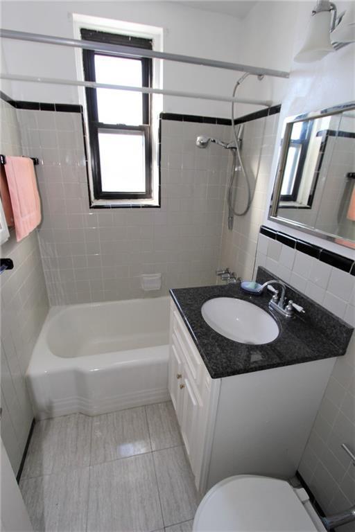 2209 Knapp Street Sheepshead Bay Brooklyn NY 11229