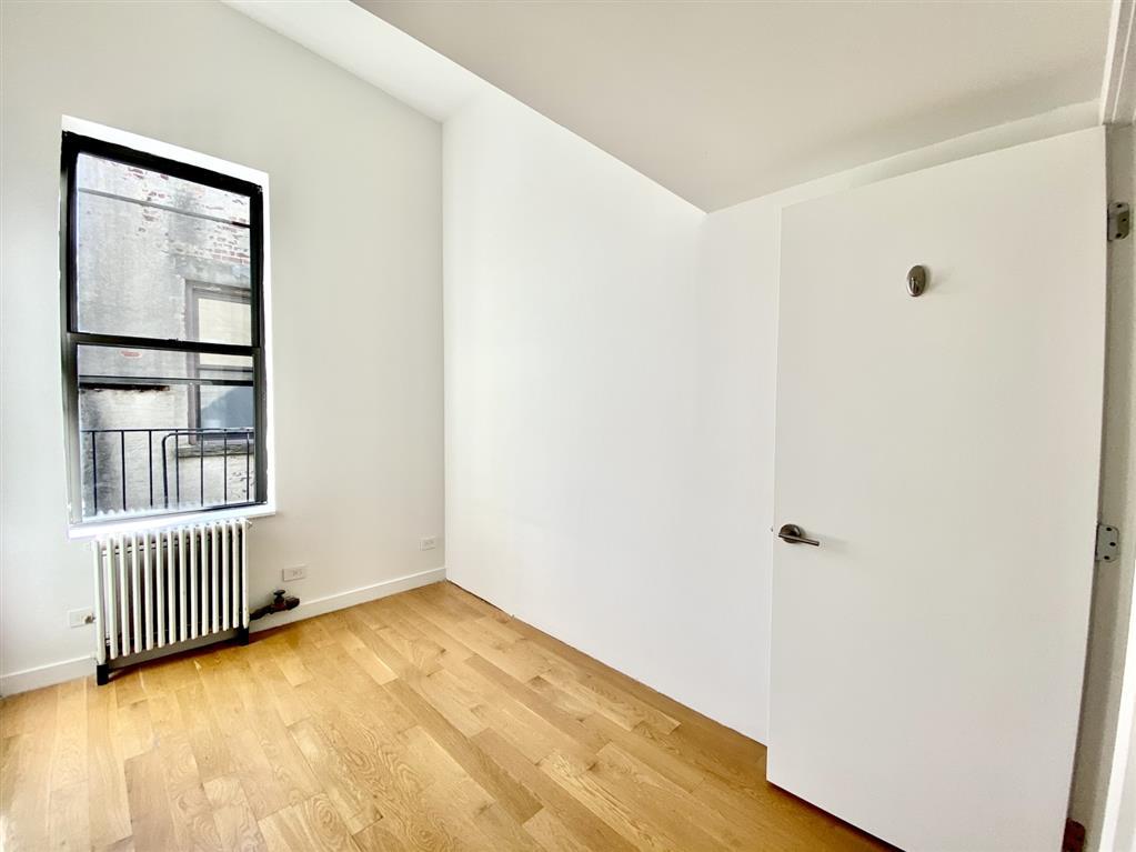 142-144 Decatur Street Bedford Stuyvesant Brooklyn NY 11233
