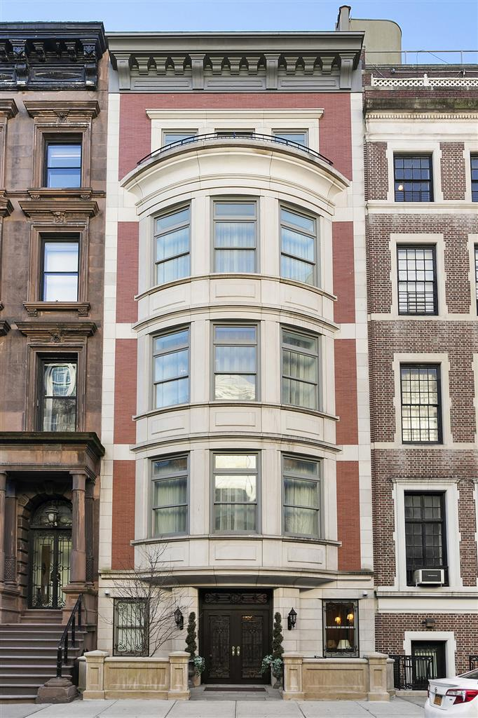 12 East 63rd Street Upper East Side New York NY 10065