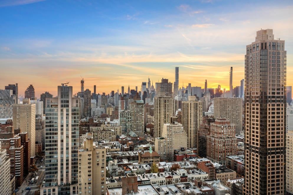 444 East 86th Street Upper East Side New York NY 10028