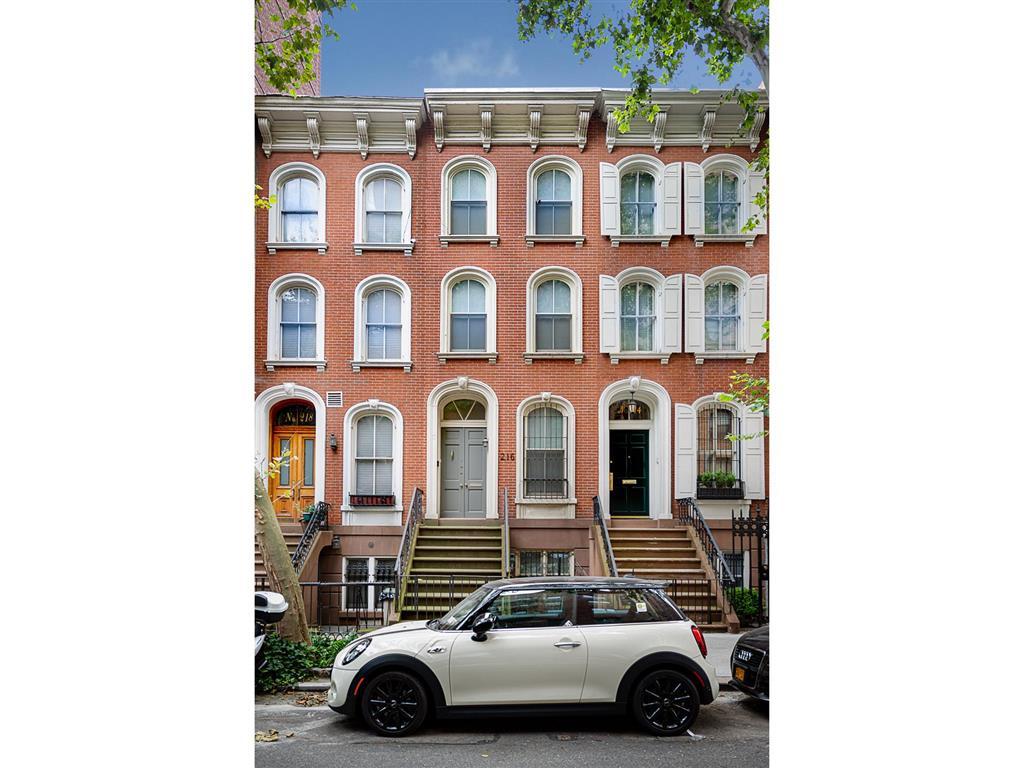 216 East 78th Street Upper East Side New York NY 10075