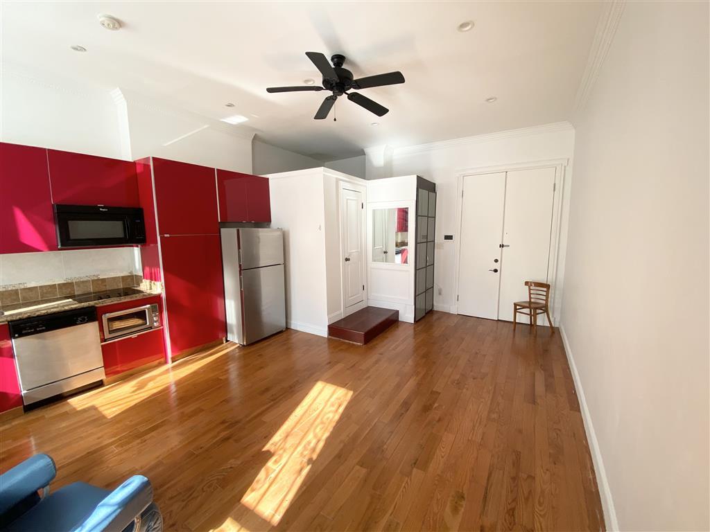 146 Summit Street Carroll Gardens Brooklyn NY 11231