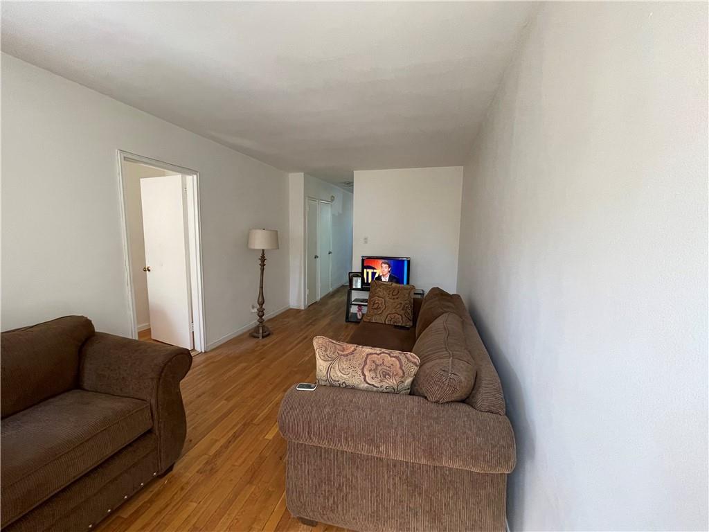 102-22 Avenue L Canarsie Brooklyn NY 11236