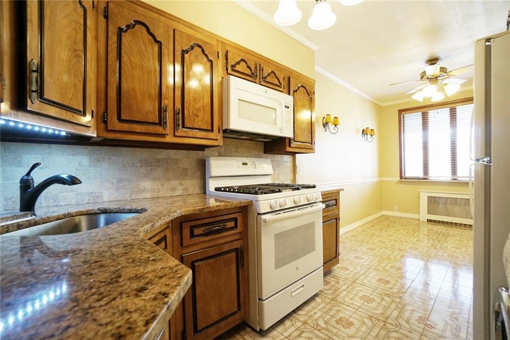 105 Bay 11th Street Bensonhurst Brooklyn NY 11228