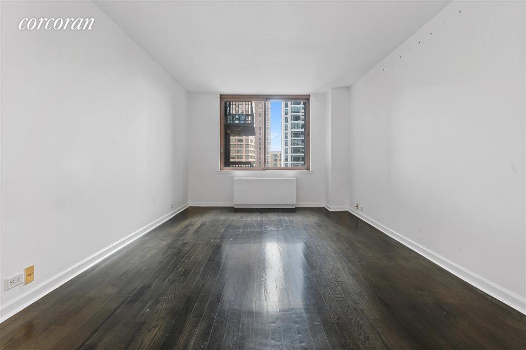 235 East 40th Street Murray Hill New York NY 10016