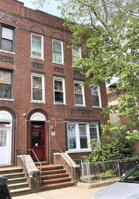 2040 73 Street Bensonhurst Brooklyn NY 11204