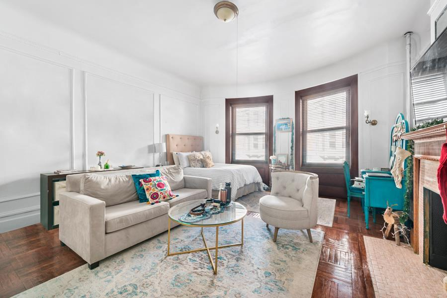 330 West 88th Street Upper West Side New York NY 10024