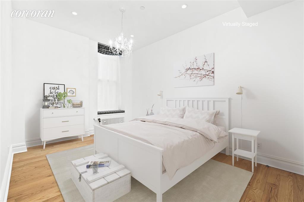 9-15 Murray Street 11NE Tribeca New York NY 10007