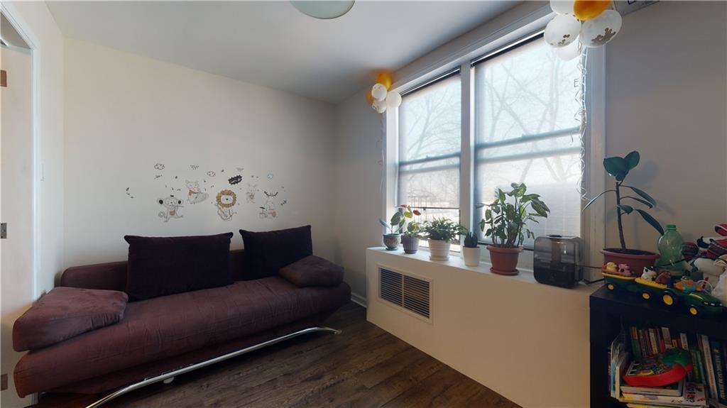 3178 Nostrand Avenue Madison Brooklyn NY 11229