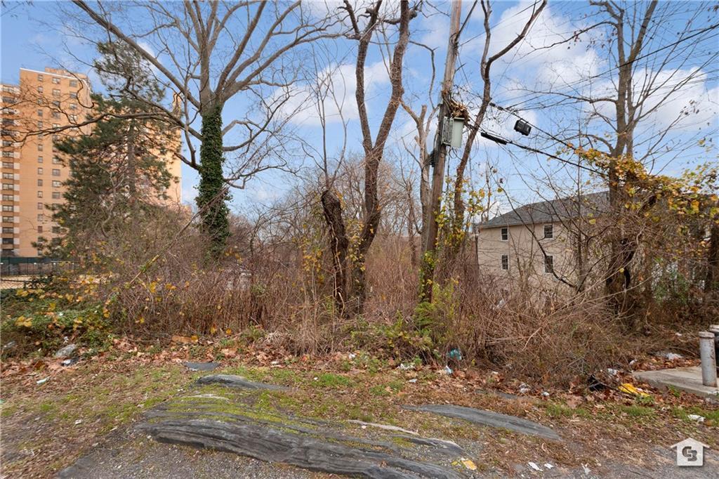 3426 Hunter Avenue Edenwald Bronx NY 10475