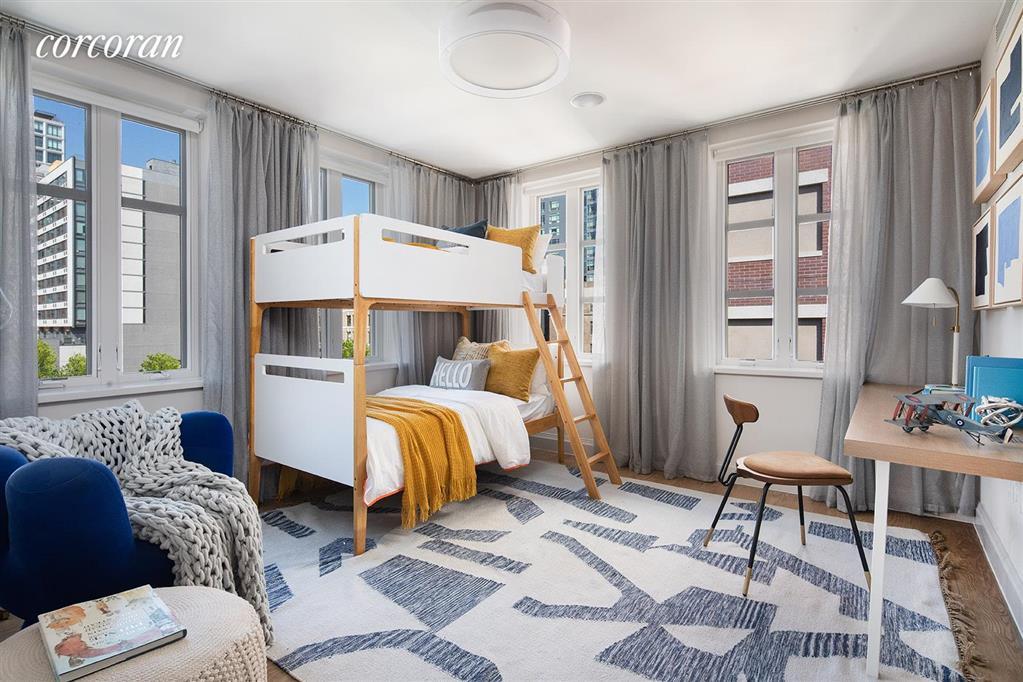 311 State Street Boerum Hill Brooklyn NY 11217