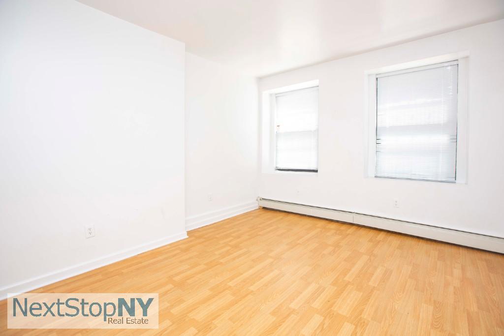 63 East 130th Street East Harlem New York NY 10037