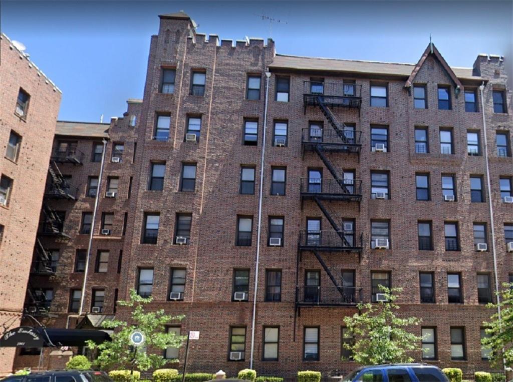 7901 4 Avenue Bay Ridge Brooklyn NY 11209