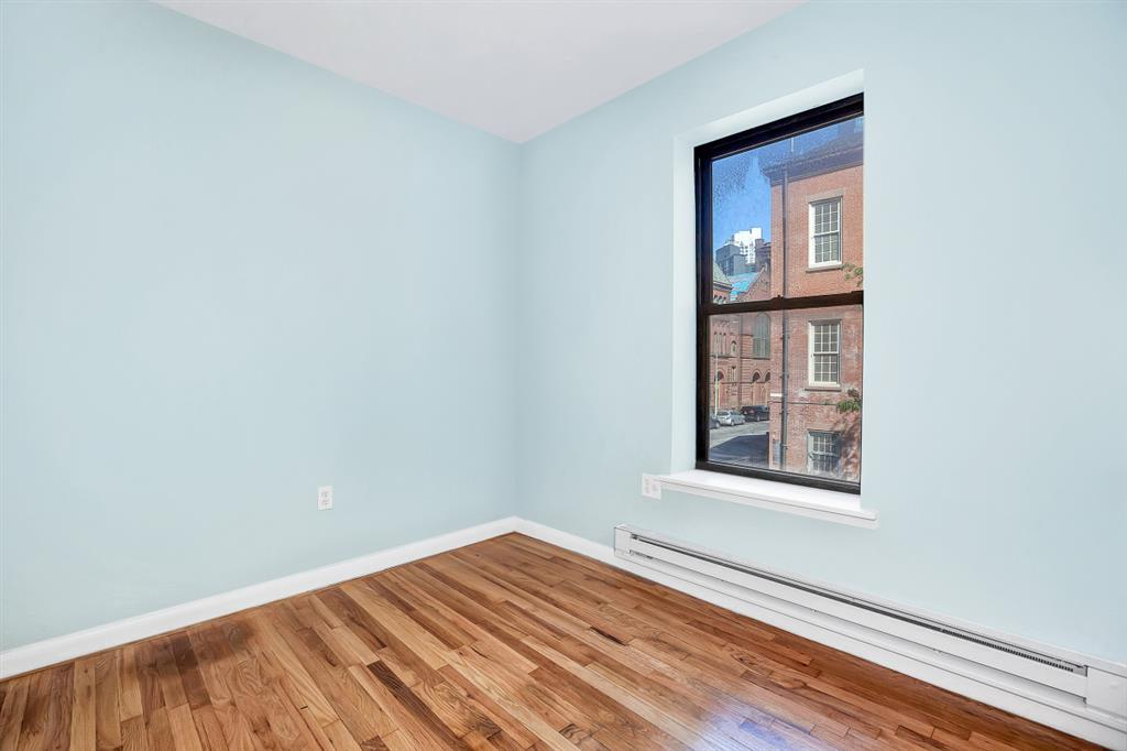 25 3rd Avenue Boerum Hill Brooklyn NY 11217