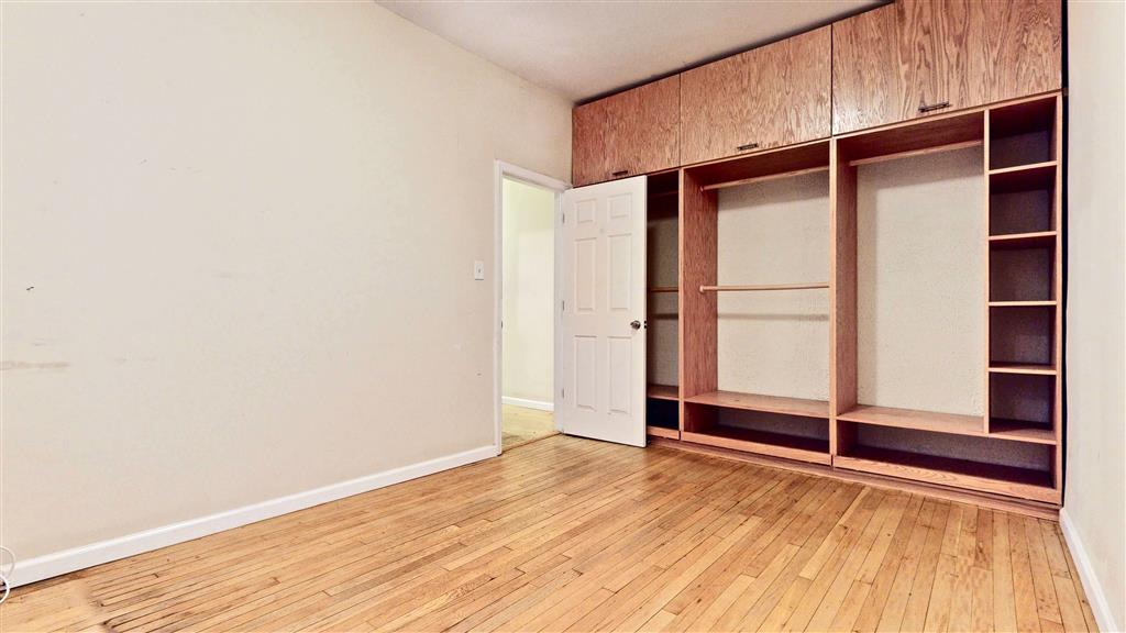 875 West 181st Street Hudson Heights New York NY 10033