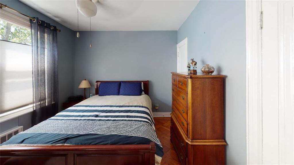 1039 77 Street Dyker Heights Brooklyn NY 11228