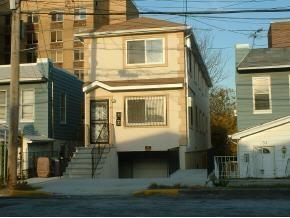 629 East 103 Street Canarsie Brooklyn NY 11236