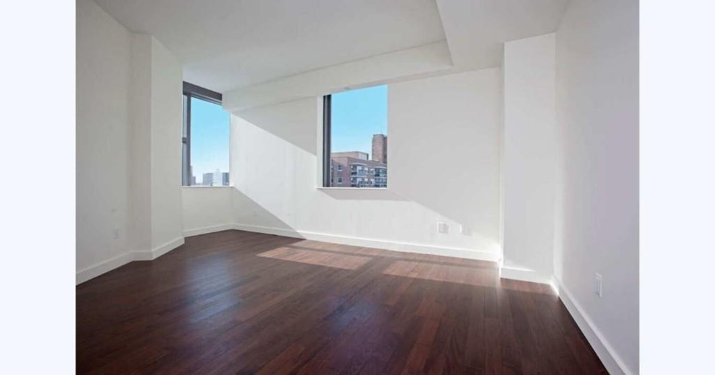 108-20 71st Avenue Forest Hills Queens NY 11375