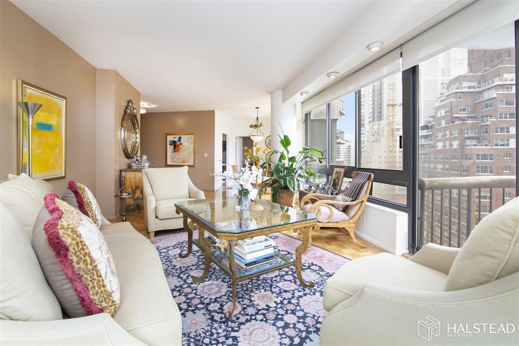 167 East 61st Street Upper East Side New York NY 10065