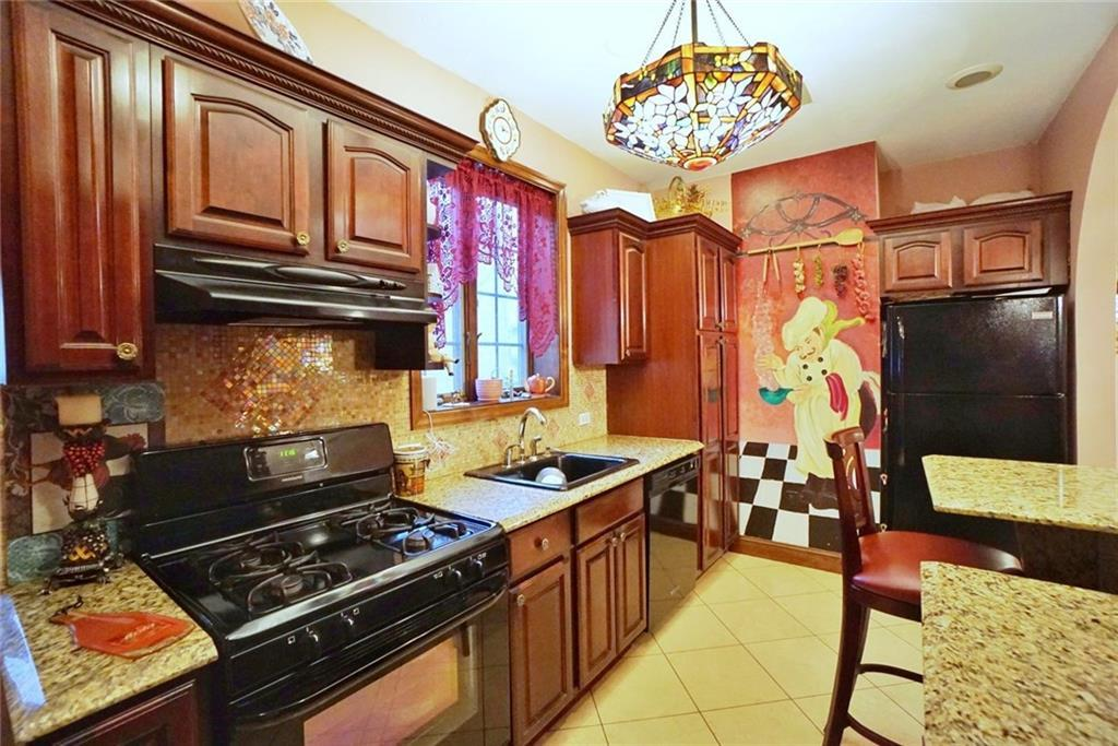 1834 85 Street Bensonhurst Brooklyn NY 11214