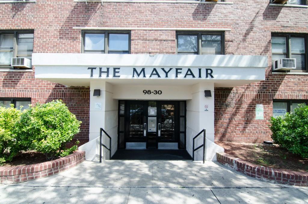 98-30 67th Avenue Rego Park Queens NY 11374