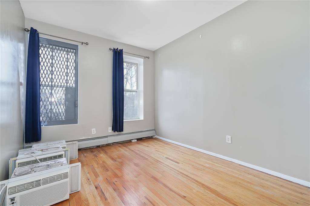 566 Vermont Street East New York Brooklyn NY 11207