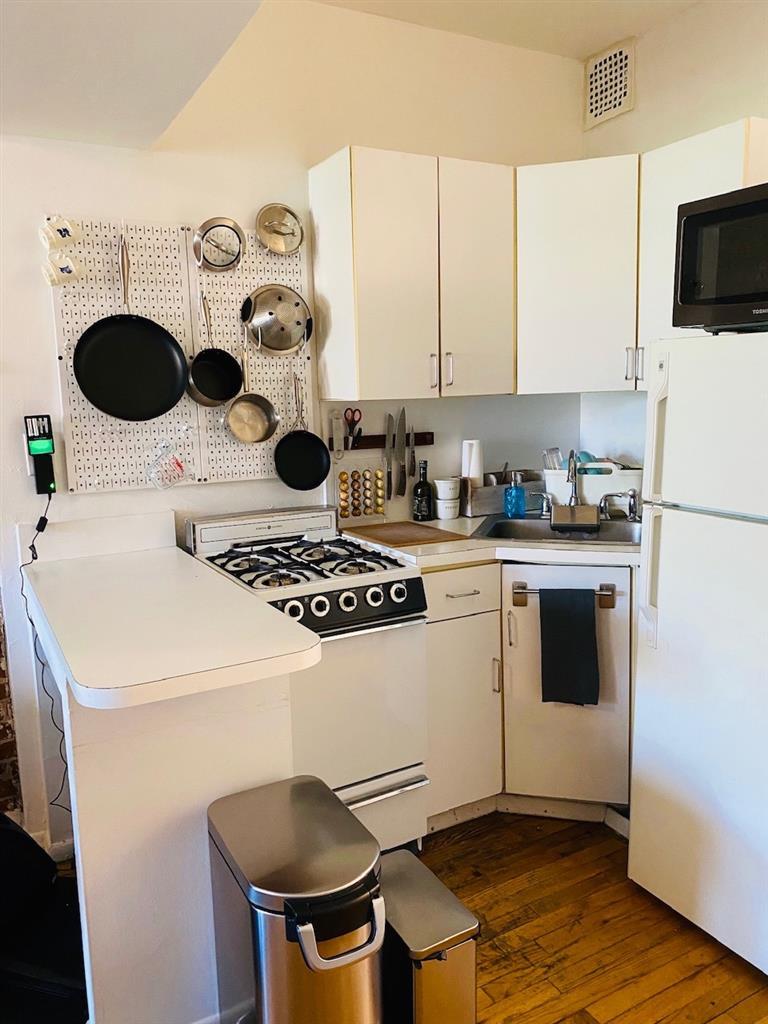 447 7th Avenue Park Slope Brooklyn NY 11215