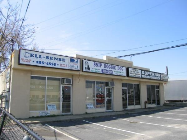 571 Atlantic Avenue Out of NYC Nassau County NY 11572
