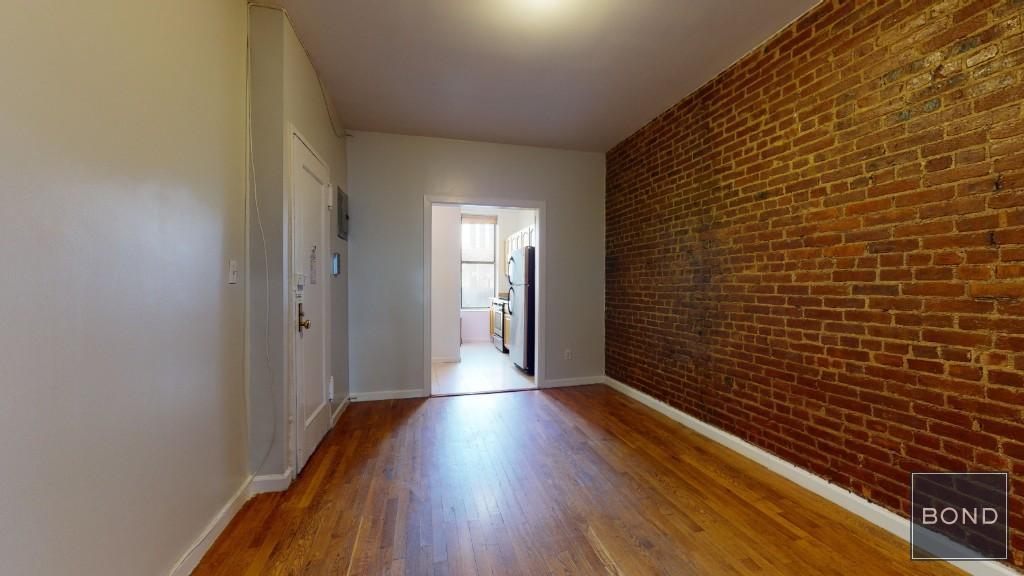 433 East 114th Street East Harlem New York NY 10029