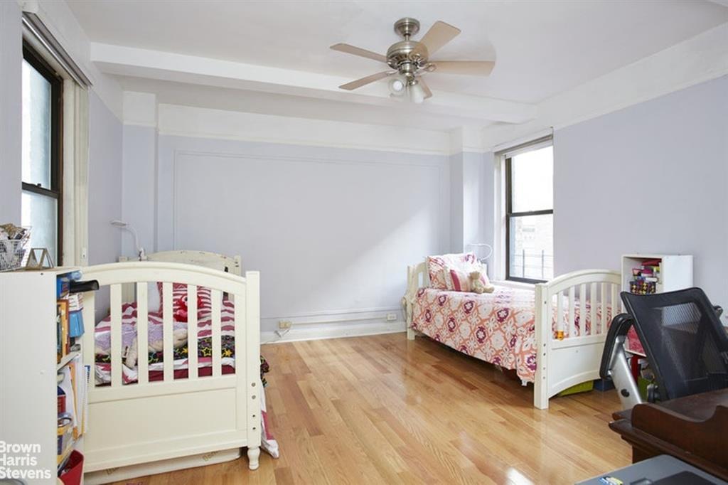 425 East 86th Street Upper East Side New York NY 10028