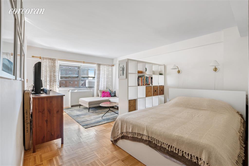 235 Adams Street Downtown Brooklyn NY 11201