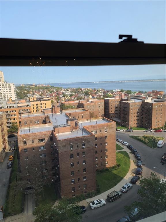35 Seacost Terrace Brighton Beach Brooklyn NY 11235