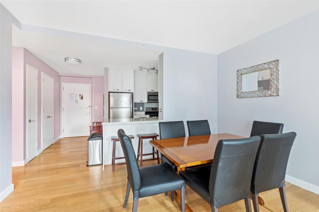 8 Vanderbilt Avenue Clinton Hill Brooklyn NY 11205