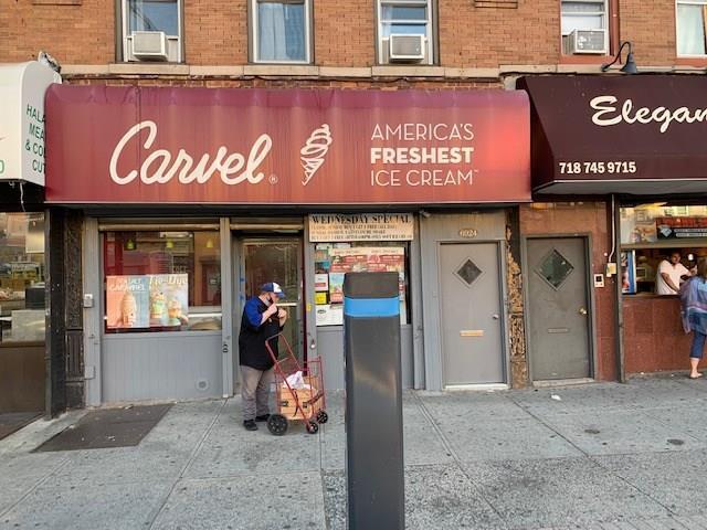 6924 5 Avenue Bay Ridge Brooklyn NY 11209