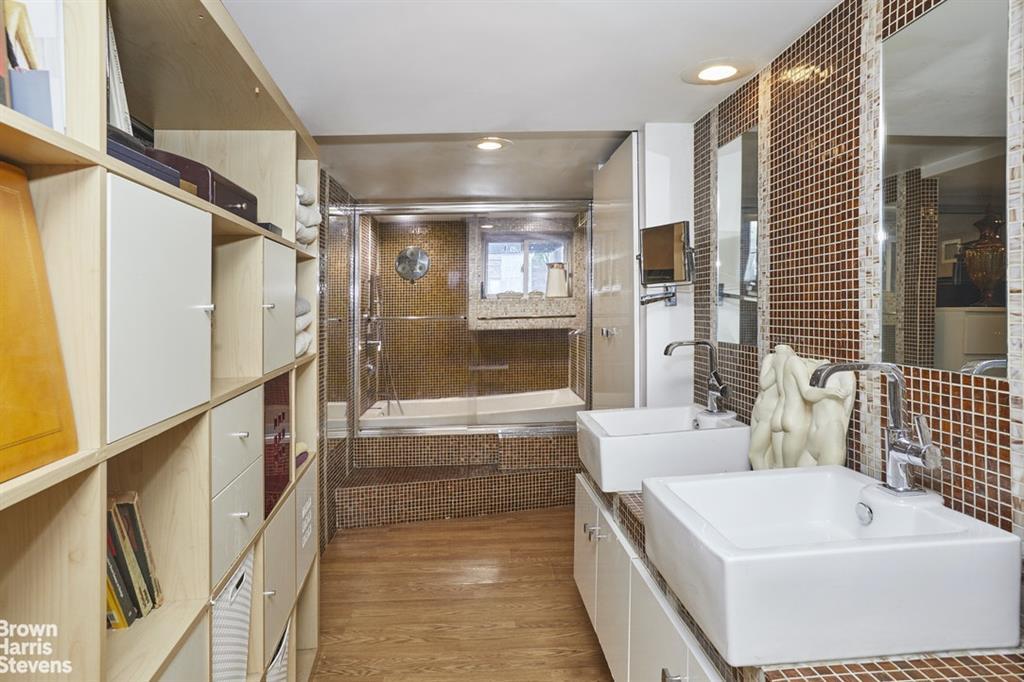 622 4th Avenue Greenwood Heights Brooklyn NY 11215