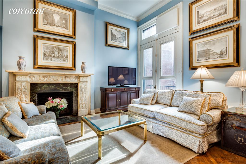 10 East 76th Street Upper East Side New York NY 10021
