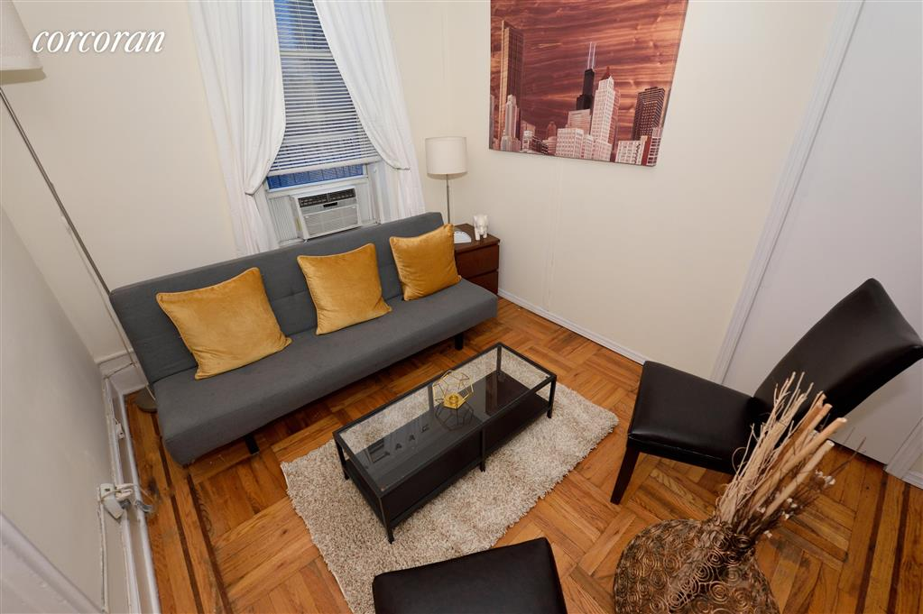 405 East 61st Street Upper East Side New York NY 10065