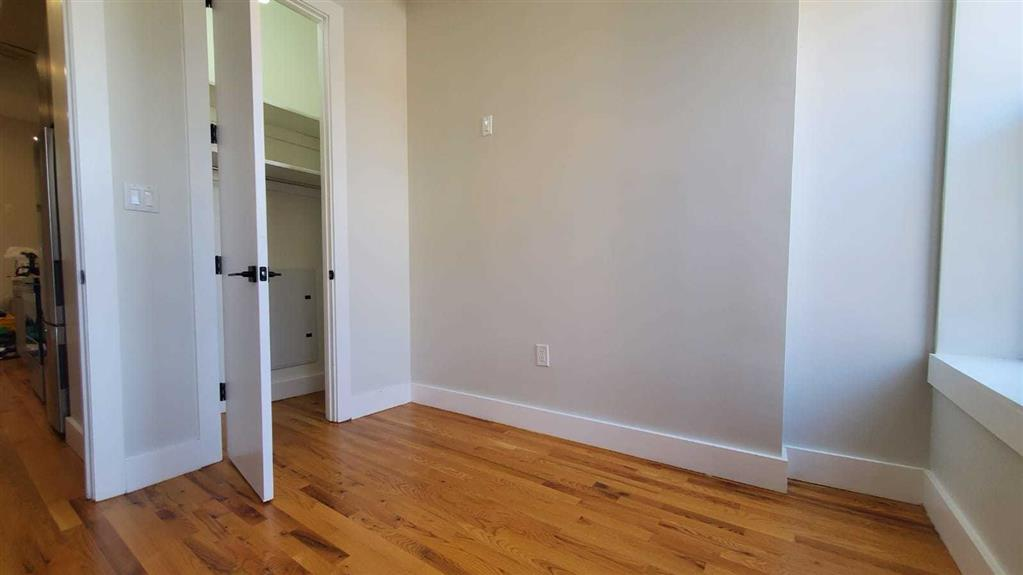 1671 Lincoln Place Crown Heights Brooklyn NY 11233