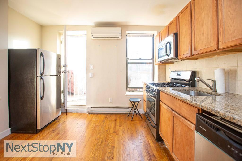 420 East 120th Street East Harlem New York NY 10035