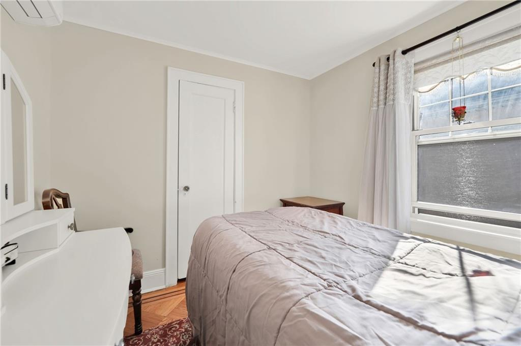 7726 Narrows Avenue Bay Ridge Brooklyn NY 11209