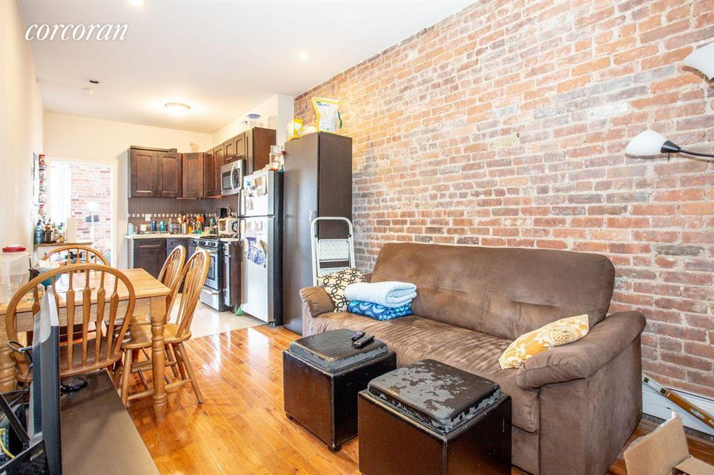 637 Sterling Place Prospect Heights Brooklyn NY 11238