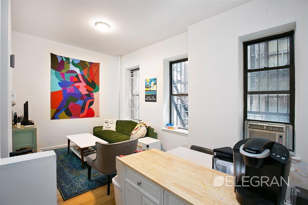 229 East 84th Street Upper East Side New York NY 10028