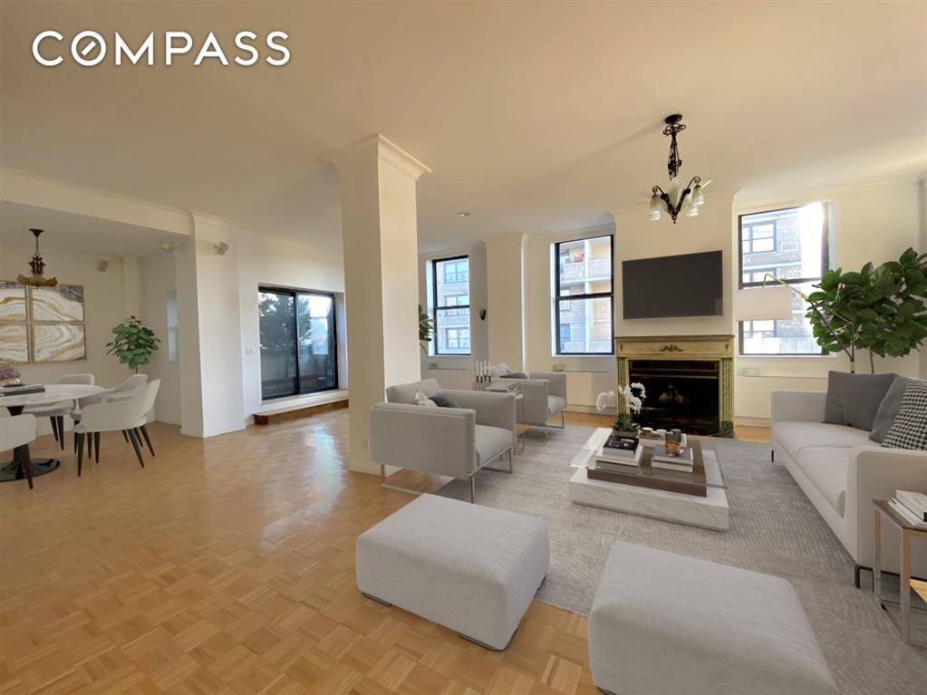 1255 Fifth Avenue Upper East Side New York NY 10029