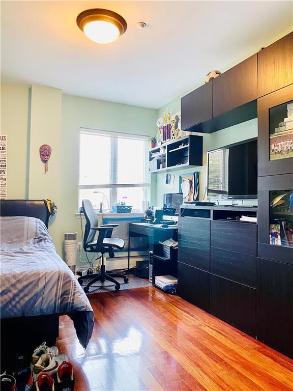 2388 Ocean Avenue Sheepshead Bay Brooklyn NY 11229