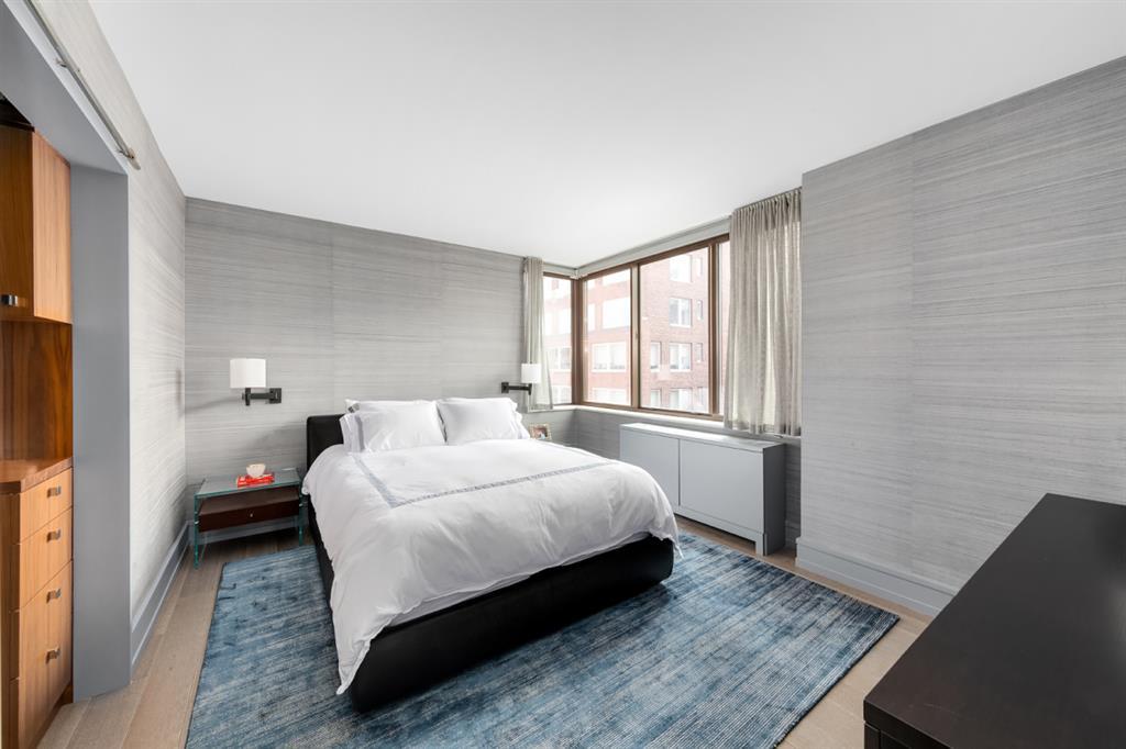 300 East 64th Street Upper East Side New York NY 10065