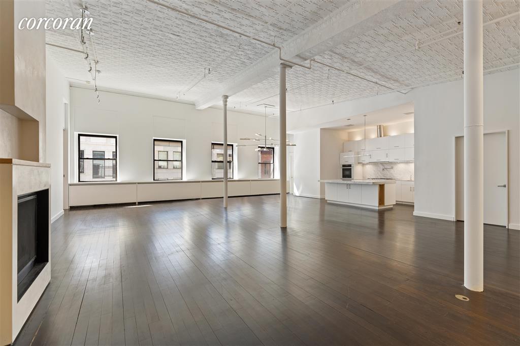 72 Reade Street Tribeca New York NY 10007