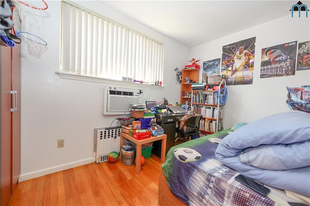 1369 Bay Ridge Avenue Dyker Heights Brooklyn NY 11219
