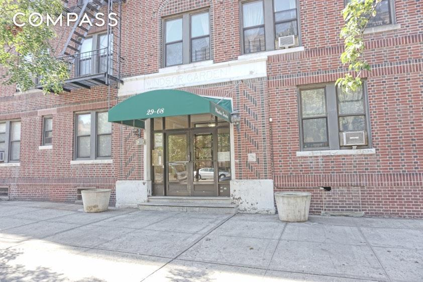 29-08 31st Avenue Astoria Queens NY 11106