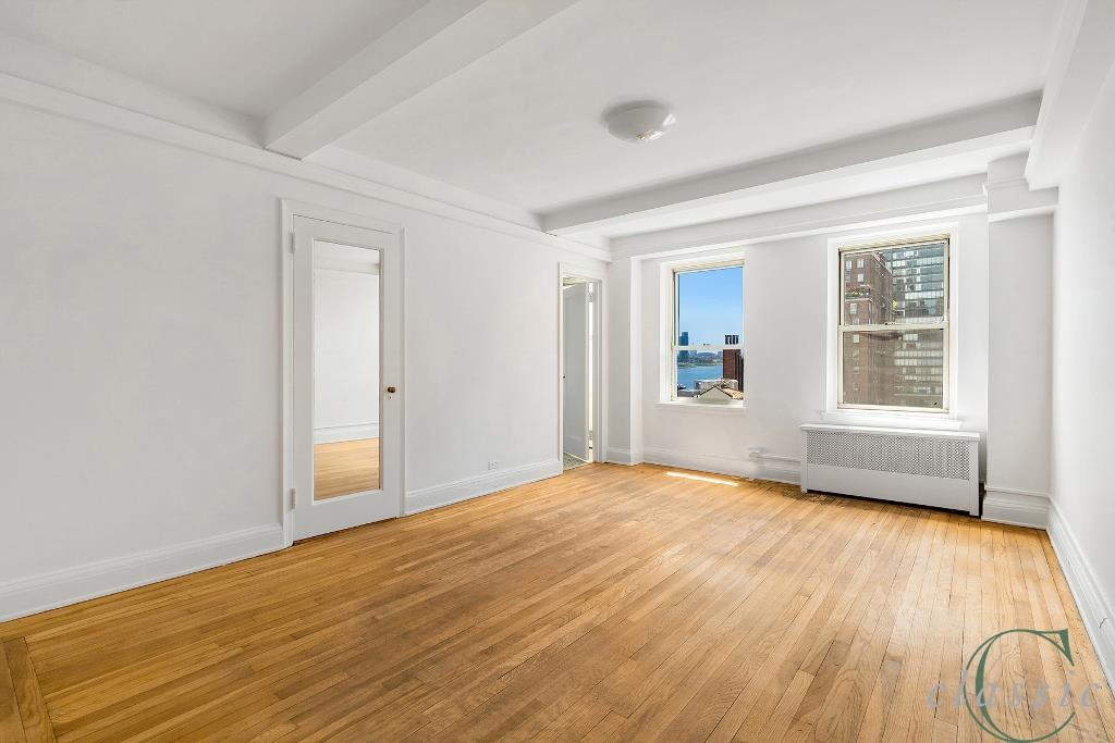 433 East 51st Street Beekman Place New York NY 10022
