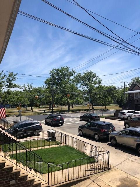 2175 East 37 Street Marine Park Brooklyn NY 11234